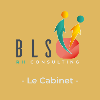 BLS RH Consulting : le cabinet